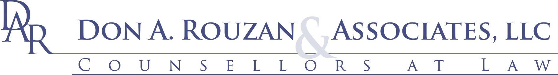 Don A. Rouzan & Associates, LLC
